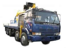 Манипулятор SAMSUNG SM 53016